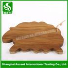 most popular mini wood cutting boards display