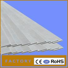 tubo di alluminio per il radiatore di pulizia aria condizionata