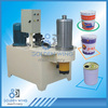 Manual Conic Pail/Petrol Drum Making Machine Production Line Hydraulic Expanding Machine