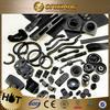 Foton dump truck transmission gear