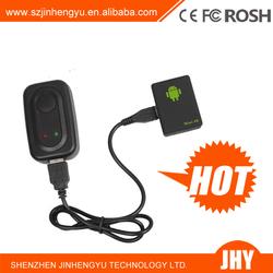 Personal GPS Tracker Mini A8 mini gps tracker