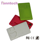 mobile phone 10000mah for all cellphone accessories with emergency illumination