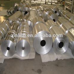 aluminium foil roll food packing aluminium foil dealer