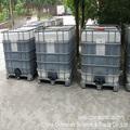El pce 50% retardador de hormigón de mezcla de hormigón agentes retardantes