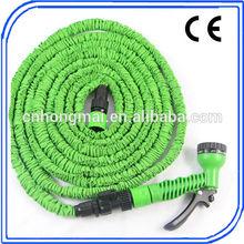 50mm lay flat hose/pvc flexible hose food grade/irrigation hose