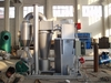 /product-gs/medical-waste-incinerator-health-and-epidemic-prevention-incinerator-60020985313.html