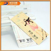 Clothing China Hang Tag,China Hang Tag Labels Suppliers