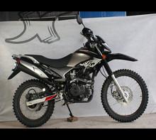 Stable Performance 150cc 200cc 250cc cheap black Motos China