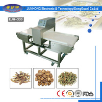 Hot sale!! metal detector machine, metal detector for apparel