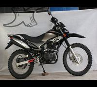 Zongshen fan Engine Off road Dirt Bike motorcycle 250cc for sale