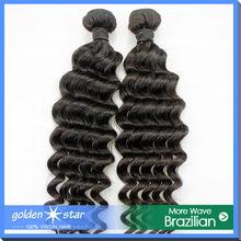 trending hot products 2014 cheap virgin hair