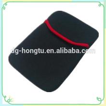 "high quality hot selling neoprene laptop sleeve wholesale 15.6"" custom print laptop sleeve 11.6 laptop sleeve"