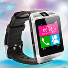 2014 latest wrist watch mobile phone altitude pedometer waterproof bluetooth android sport hand watch mobile phone price