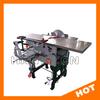 Carpenter Multifunction Woodworking Machine ML393