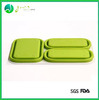 Best selling customized nonstick newest silicone rubber seal for food container