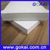 high density industrial plastic cutting board