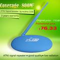 Chinesische dcs-1800 mhz handy 2g& 3g signalverstärker