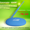 /product-gs/chinese-dcs-1800mhz-cell-phone-2g-3g-signal-booster-60021041861.html