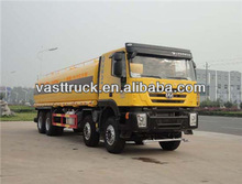 18.9m3 water tanker truck transport dongfeng