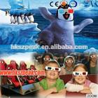 China Blue Film Movie 9d Simulator Free Hot Movies