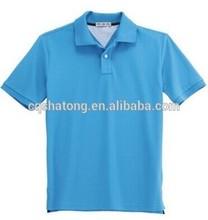 Summer T-shirt work overalls