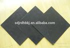 Rare Earth Nylon sheet for beds