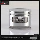 China Manufacturer Piston Ring Compressor Set