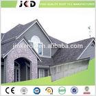 New Stone Coate Roofing Sheet/ Wood Shingle