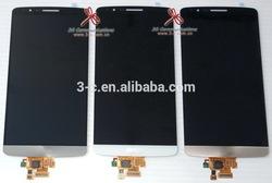 screen for LG Optimus G3 lcd D851 D855 VS985 LS990 display screen
