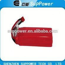 lifepo4 12v 100ah solar storage battery pack LIFEPO4 BATTERY/LIFEPO4 BATTERY PACK FOR ELECTRIC CAR