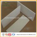 de alta calidad del aislamiento de calor de silicato de calcio