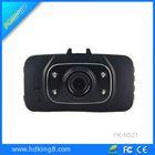 GOLDEN quality GS8000L Hd 1080P Car Dash Cam gs8000 car