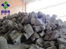 acetylene generator calcium carbide,calcium carbide for metal cuttinmg and welding,CaC2 calcium carbide 50-80mm