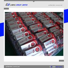 promotional gift cheap usb flash drive,cheap 1gb usb pen drive,grade a chip usb 1gb