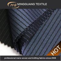 cheap african fabric for men an women suit