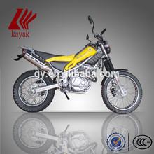 2014 China cheap off-road 150cc dirt bike,KN150XG
