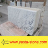 Carrara White Italian Tiles Marble Cheap