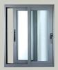 vertical sliding window/aluminium sliding window wheels/aluminum sliding window roller bearing