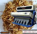 Folha de tabaco de separação de cor, separando máquinas a partir de anhui