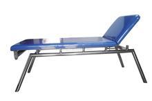 Newest model Hospital medical Examination bed/ examination coach