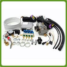 Glp kit italia / lovato kit gnc / glp gas kit