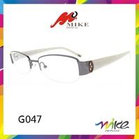 cheap prescription glasses,german eyeglass frames,chelsea morgan eyewear