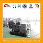 Best quality Cummins/Deutz/Yangdong/Lovol 20kva diesel generator