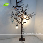 GNW WTR026 Plastic Artificial Tree Dry branch no leaf window show indoor landscaping