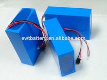 lifepo4 battery 12v 18ah 48v 18ah lifepo4 48v 20ah batteries