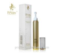 100%Collagen nourishing eye essence cream make your eyes shining