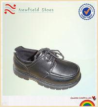 New model children power school shoes