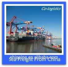 china shipping to hungary----- vera skype:colsales08