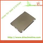 Hot For iPad Mini Case, smart cover for iPad mini