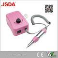 manicura jd2500 de esterilización